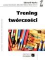 trening-tworczosci-b-iext3769042